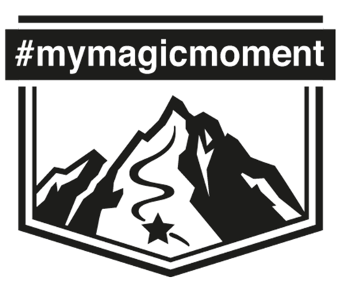 Bild my Magicmoment